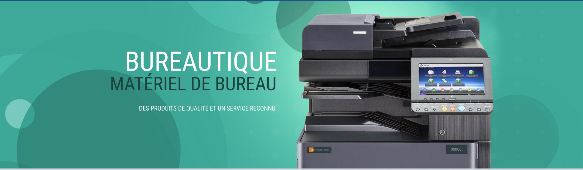 PhotocopieursCaisses Bretagne EnregistreusesMobilier Bureau Brest De ZuOPkiX