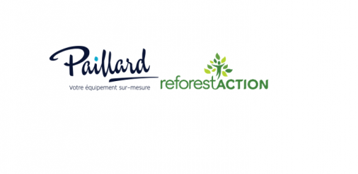 https://www.reforestaction.com/paillard